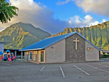 kaneohe preschools location pali view baptist preschool 577